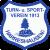 Logo TSV 1913 Harreshausen