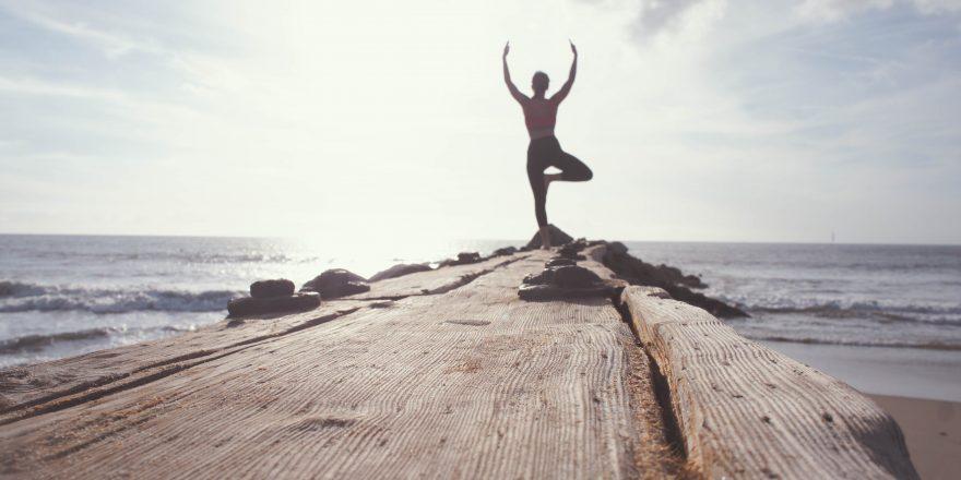 yoga schnupperstunde